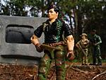 The Viper Pit, my vintage focused GI Joe review blog-funskool-flint_8232995745_o.jpg