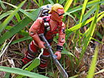 The Viper Pit, my vintage focused GI Joe review blog-con-buzzer_5735352117_o.jpg