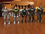 Fallout Power Armor Action Figures-img_5475.jpg
