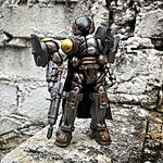 Fallout Power Armor Action Figures-29087782_1025072664308799_3432988636960784384_n.jpg