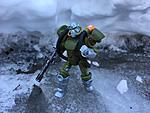 Fallout Power Armor Action Figures-39965340845_5e4783aae0_o.jpg