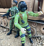 Mike T's Forgotten Figures Reviews - Updated Weekly!-17commando_prev.jpg