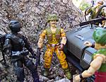 Mike T's Forgotten Figures Reviews - Updated Weekly!-86claymore47.jpg