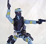 Resolute Comic Pack review (Shock Blast and Pilot Destro)-dsc01197.jpg