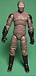 M.A.R.s. Troopers-mars-01_front.jpg