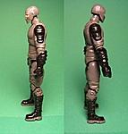 M.A.R.s. Troopers-mars-01_leftright.jpg