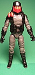M.A.R.s. Troopers-mars-02_front.jpg