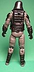 M.A.R.s. Troopers-mars-02_back.jpg