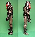 M.A.R.s. Troopers-mars-02_leftright.jpg