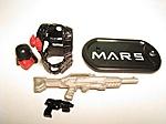 M.A.R.s. Troopers-mars-02_equip.jpg