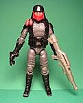 M.A.R.s. Troopers-mars-02.jpg