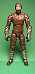 M.A.R.s. Troopers-mars-03_front.jpg