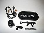 M.A.R.s. Troopers-mars-03_equip.jpg