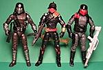 M.A.R.s. Troopers-mars-comp.jpg