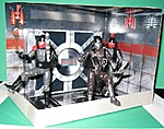 M.A.R.s. Troopers-box3.jpg