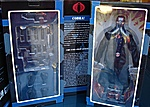 Sideshow Cobra Commander Review-dsc01339.jpg