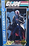 Sideshow Cobra Commander Review-dsc01343.jpg