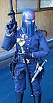 Sideshow Cobra Commander Review-dsc01350.jpg