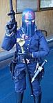 Sideshow Cobra Commander Review-dsc01350.jpg