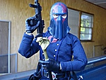Sideshow Cobra Commander Review-dsc01352.jpg