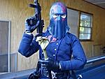 Sideshow Cobra Commander Review-dsc01352.jpg