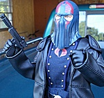 Sideshow Cobra Commander Review-dsc01357.jpg