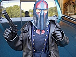 Sideshow Cobra Commander Review-dsc01361.jpg