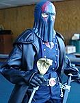 Sideshow Cobra Commander Review-dsc01381.jpg