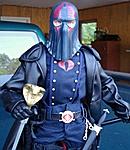 Sideshow Cobra Commander Review-dsc01382.jpg