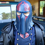 Sideshow Cobra Commander Review-dsc01386.jpg