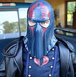 Sideshow Cobra Commander Review-dsc01386.jpg