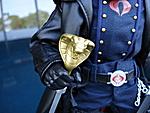 Sideshow Cobra Commander Review-dsc01387.jpg