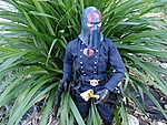 Sideshow Cobra Commander Review-dsc01354.jpg