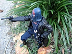 Sideshow Cobra Commander Review-dsc01374.jpg