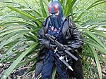 Sideshow Cobra Commander Review-dsc01401.jpg