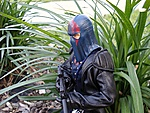 Sideshow Cobra Commander Review-dsc01402.jpg
