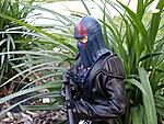 Sideshow Cobra Commander Review-dsc01402.jpg