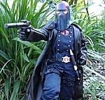 Sideshow Cobra Commander Review-dsc01368.jpg