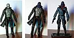Cobra Commander G.I. Joe Rise of Cobra Review-0-1-fix.jpg