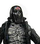 Cobra Commander G.I. Joe Rise of Cobra Review-moviecc1.jpg
