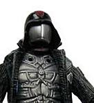 Cobra Commander G.I. Joe Rise of Cobra Review-moviecc2.jpg