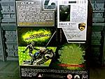 GI Joe Rise of Cobra:SnakeEyes w/ Arashikage Cycle-072820093427.jpg