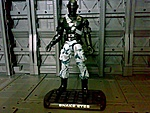 GI Joe Rise of Cobra:SnakeEyes w/ Arashikage Cycle-072820093430.jpg