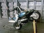 GI Joe Rise of Cobra:SnakeEyes w/ Arashikage Cycle-072820093436.jpg