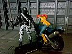 GI Joe Rise of Cobra:SnakeEyes w/ Arashikage Cycle-072820093441.jpg