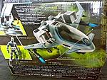 GI Joe Rise of Cobra:Sky Sweeper Jet-072920093448.jpg
