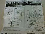 GI Joe Rise of Cobra:Sky Sweeper Jet-072920093450.jpg