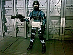 GI Joe Rise of Cobra:Sky Sweeper Jet-072920093453.jpg