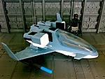 GI Joe Rise of Cobra:Sky Sweeper Jet-072920093454.jpg