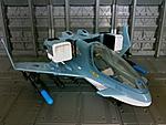 GI Joe Rise of Cobra:Sky Sweeper Jet-072920093461.jpg